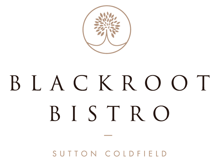 BlackrootBistro-Logo